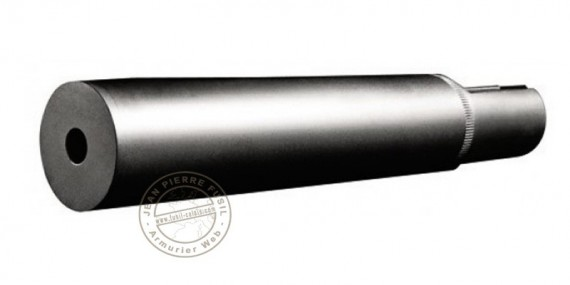 Silencer STOEGER for X5 - X10 - X20 - air rifles