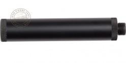 Modérateur de son pour pistolet ASG CZ 75D Compact