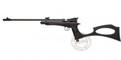Pistolet - carabine à plomb CO2 ARTEMIS CP2 (6 - 8 Joules)