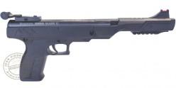 CROSMAN Benjamin Trail Mark II NP airgun pistol (7,5 Joules)