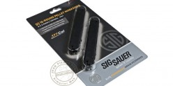 SIG SAUER - Set of 2 magazines 2x8 shots for P226 and P230 .177