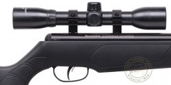 REMINGTON Express Hunter NP air rifle .177 bore (19.9 Joule) + 4x32 scope