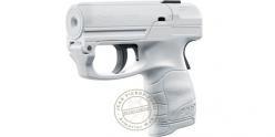 Pepper gun - WALTHER Personal Defense Pistol