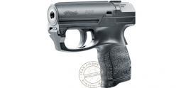 Pistolet de défense au poivre - WALTHER Personal Defense Pistol