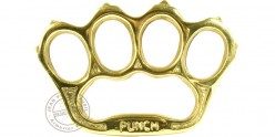Punch Knuckle-duster