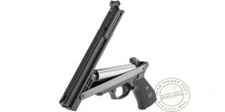 Pistolet 4,5 mm GAMO PR45 (3,67 joules)