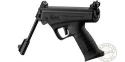 Pistolet 4,5 mm BAIKAL IJ53 (3 joules)