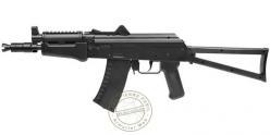 CROSMAN Comrade AK CO2 carbine (5.5 Joules)