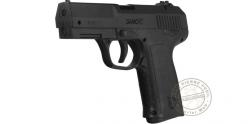 Pistolet 4,5 mm CO2 GAMO PX-107 (3,98 joules)