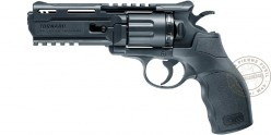 UMAREX UX Tornado CO2 revolver pack - .177 BB bore (2,5 joules) - CHRISTMAS 2019