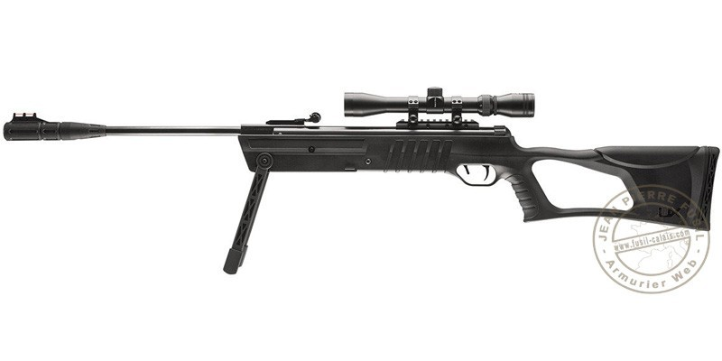 c98931c718 Carabine à plomb UMAREX FUEL GP 4,5mm (19,9 Joules) +