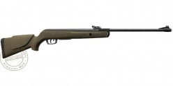 GAMO Big Cat 1000-E Barricade Air Rifle (19.9 joules) - .177 rifle bore