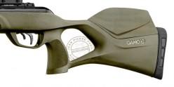 GAMO G-MAGNUM 1250 Jungle Air Rifle (36 Joules) + 3-9 x 40 scope