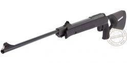 BLASER AR8 Professional air rifle - .177 bore (19.9 Joules)