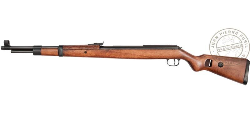 MAUSER Mod. K98 air rifle - .177 bore (16 Joules)