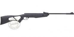 Carabine 4,5 mm CROSMAN Inferno - Noire (10 joules)