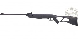 CROSMAN Inferno Air Rifle - .177 rifle bore - Black (10 joules)
