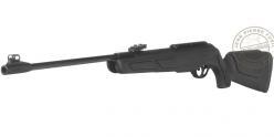Carabine 4,5 mm GAMO Combo Shadow DX (-20 joules)