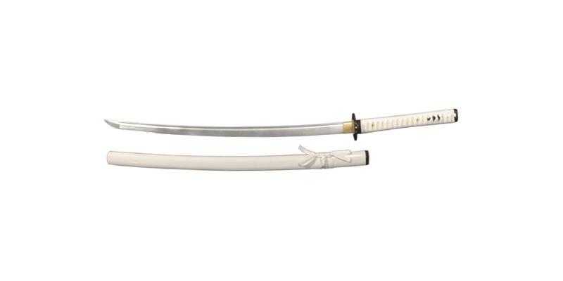 FUDOSHIN Katana - Yuki Eternal (K716)