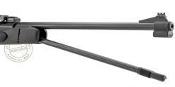 Carabine 4,5 mm GAMO CF-30 SC (20 joules)