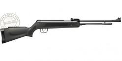 Carabine à plomb ARTEMIS B3-3P 4,5mm - Canon fixe (10 Joules)
