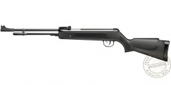 ARTEMIS B3-3P air rifle  177 bore - Fixed barredl (10 Joule) ( B320 )