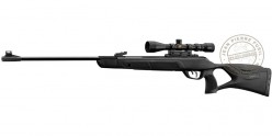 GAMO G-MAGNUM 1250 Air Rifle (36 Joules)