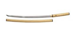 Shirasaya FUDOSHIN - Keii (S51)