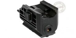 UMAREX - Laser TAC I