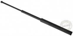Telescopic club - Polycarbonate - 21''