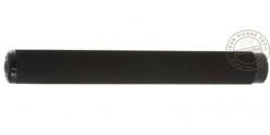 Telescopic club - Black - foam handle