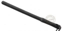 Bâton caoutchouc ( 40 cm )
