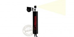 PIRANHA pen self defence spray