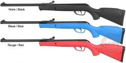 GAMO Delta airgun -  177 rifle bore (7 5 joules) ( B444 )