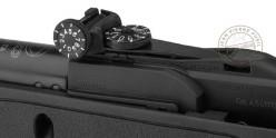 GAMO Delta RED airgun - .177 rifle bore (7.5 joules)