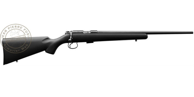Carabine 22 Lr - CZ 455 Standard