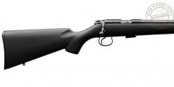 22 Lr Carbine - CZ 455 Standard