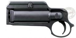 Lanceur spray pour revolver T4E HDR 50