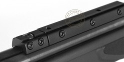 GAMO Recoil Reduction Rail (RRR)