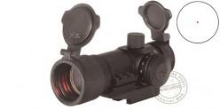 GAMO AD-30 red dot sight
