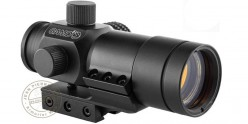 GAMO - Viseur point rouge AD-30
