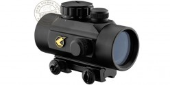 GAMO - Quick Shot BZ 30 red dot sight