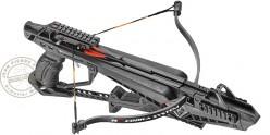 Pistolet arbalète Ek Archery Cobra Système R9 - 90 Lbs