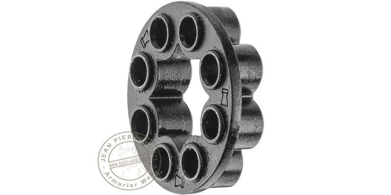 GAMO - Cylinder for revolvers PR-725 and PR-776
