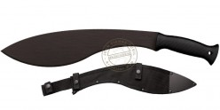 Machette COLD STEEL - Kukri Machette