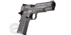 SIG SAUER 1911 We The Peple CO2 pistol .177 bore - Blowback (1.7 Joule)