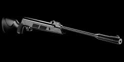 Carabine à plomb 4,5mm ARTEMIS SR1000S (19,9 Joules)