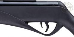 Carabine à plombs MAGTECH Jade Pro 4.5 mm (19,9 joules)