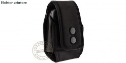 Holster for Guardian Angel
