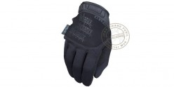 MECHANIX - Gants anti-coupures PURSUIT CR5